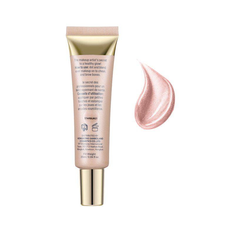 Shops OTWOO Glow Shimmer Liquid Highlighter