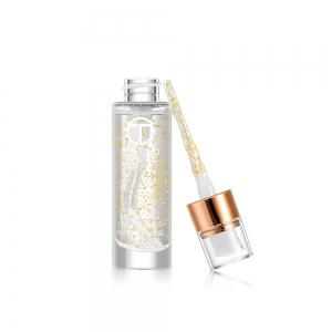 O.TWO.O Gold Foil Moisturizing Face Primer -
