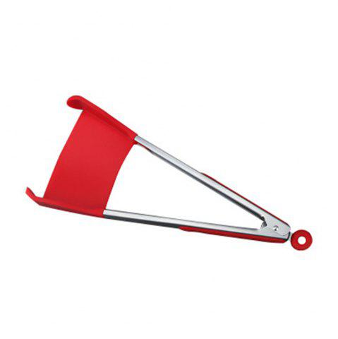 Latest Smart Integrated Function Pan Special Clip Shovel