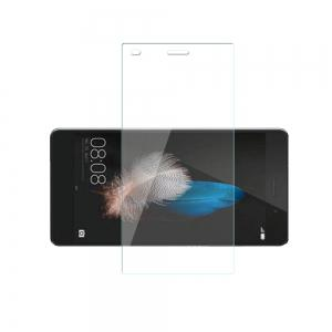 HD 2.5D Tempered Glass Protective Film for Huawei P8 Lite -