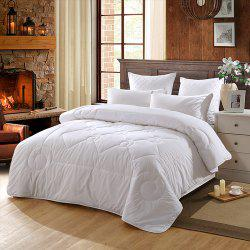 LOVO Home Textile Haute Qualité Laine Comperter Fleece Quilts -