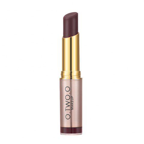 Latest 20 Colors New Makeup Matte Lipstick Long Lasting Kissproof  Cosmetics Charming Lip Stick for You of Sexy and Charming