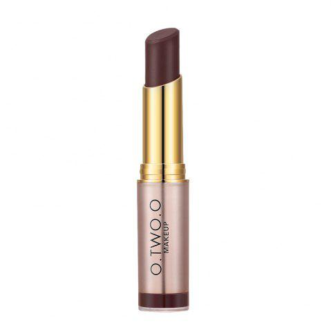 Cheap 20 Colors New Makeup Matte Lipstick Long Lasting Kissproof  Cosmetics Charming Lip Stick for You of Sexy and Charming