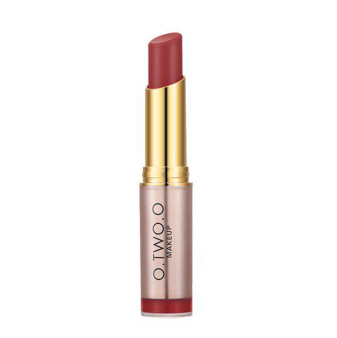 Outfits 20 Colors New Makeup Matte Lipstick Long Lasting Kissproof  Cosmetics Charming Lip Stick for You of Sexy and Charming