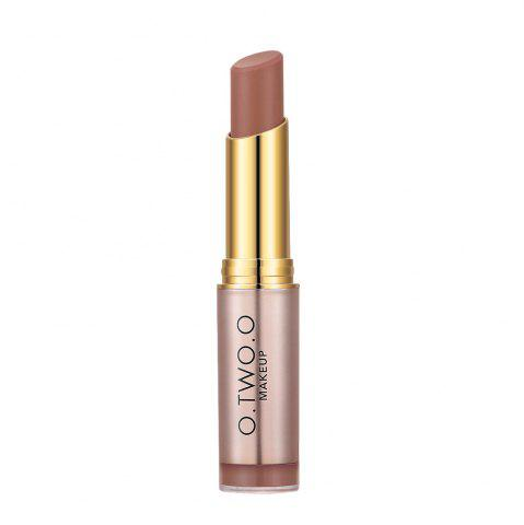 Shop 20 Colors New Makeup Matte Lipstick Long Lasting Kissproof  Cosmetics Charming Lip Stick for You of Sexy and Charming