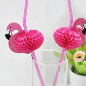 30 Support Creative Fancy Elbow Birthday Party Stereo 3D Soft Sucker -