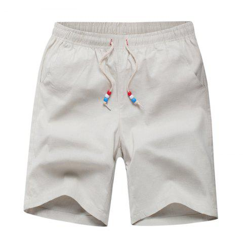 Affordable Men's Leisure Sports Shorts