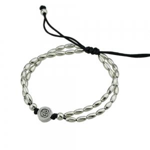 Ethnic Jewelry Round Shape Adjustable Anklets -