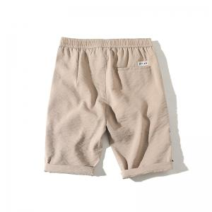 Men's Summer Casual Shorts -