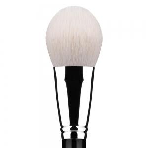 EIGSHOW F619 Professional Makeup Brush Large Powder Costemic -