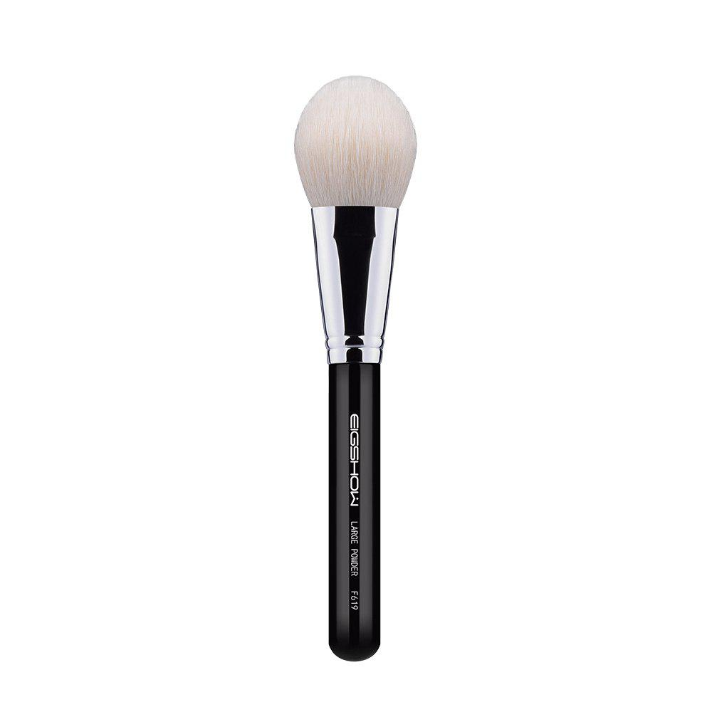 Store EIGSHOW F619 Professional Makeup Brush Large Powder Costemic