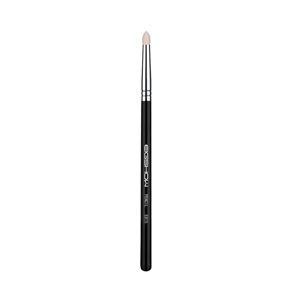 Latest EIGSHOW E815 Professional Eye Pencil Makeup Brush