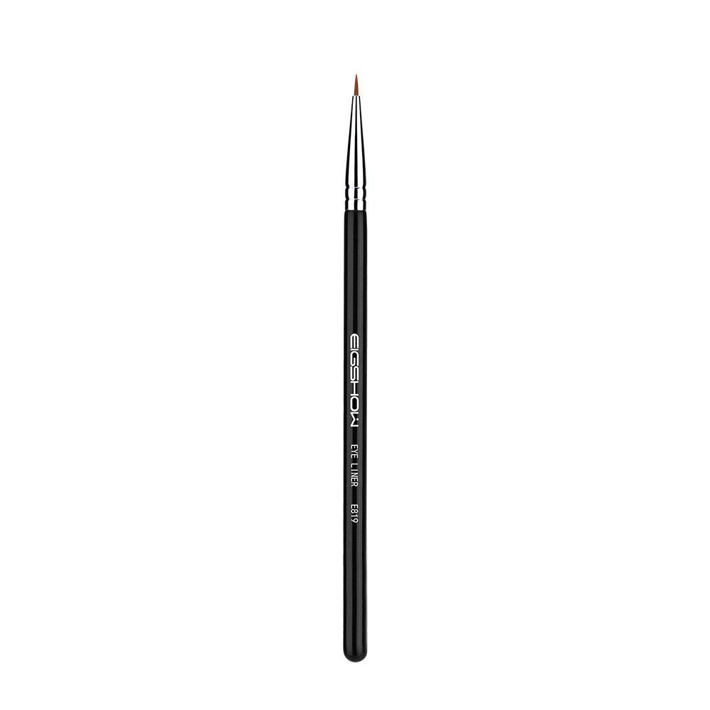 Latest EIGSHOW E819 Professional Eye Liner Makeup Brush