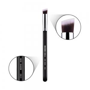 EIGSHOW E822 Professional Nose Shadow Makeup Brush -