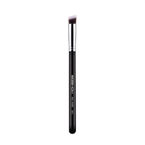 Shops EIGSHOW E822 Professional Nose Shadow Makeup Brush
