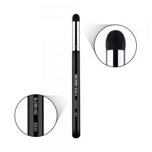 EIGSHOW E824 Professional Makeup Brush Blending Costemic -