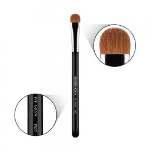 EIGSHOW E827 Professional Eye Shadow Makeup Brush -