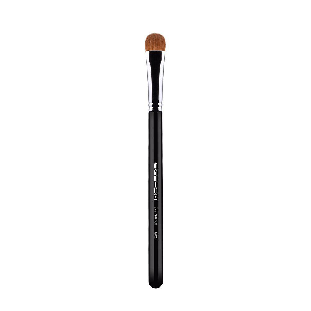Chic EIGSHOW E827 Professional Eye Shadow Makeup Brush