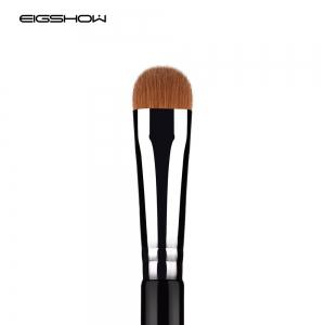 EIGSHOW E829 Professional Short Eye Shadow Makeup Brush -