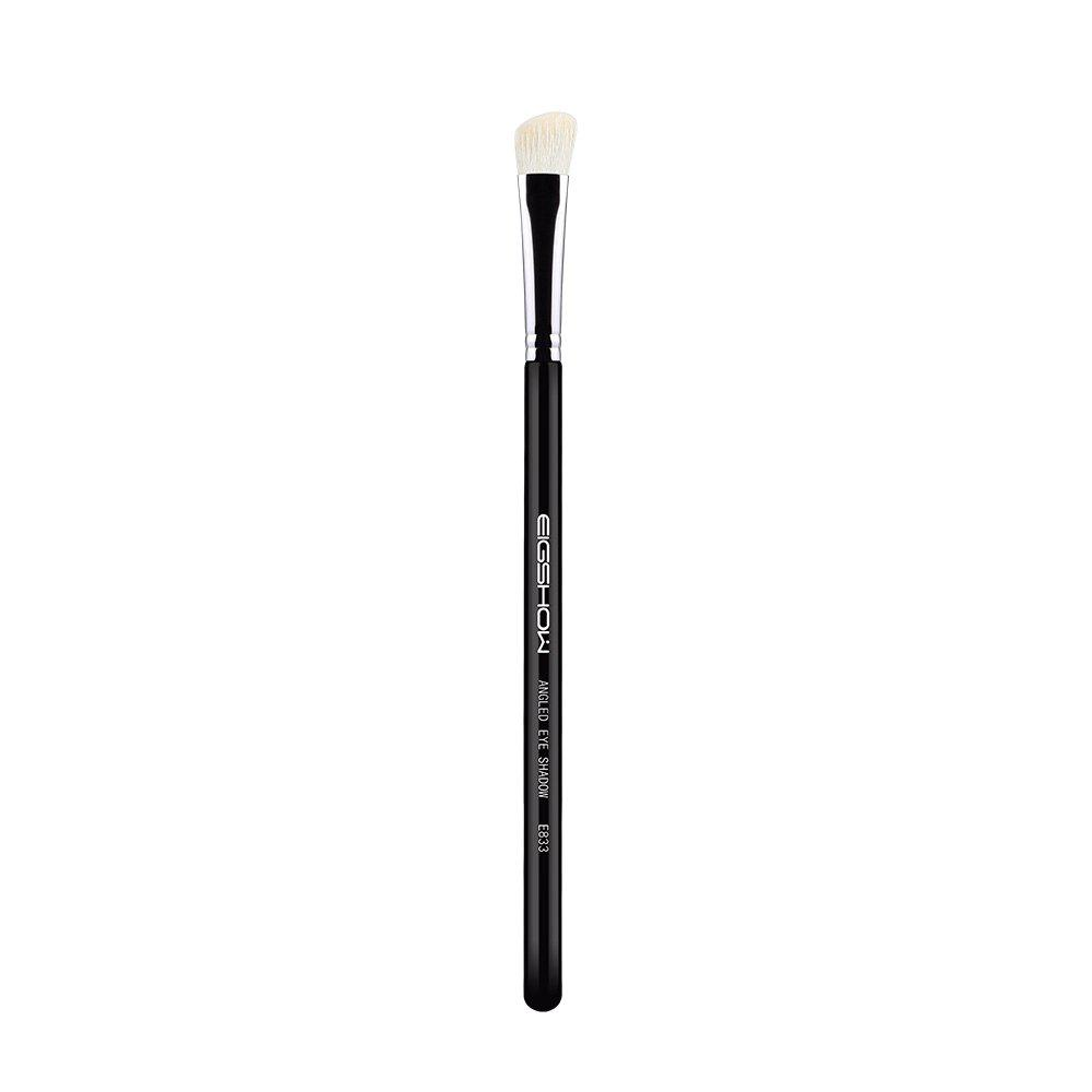Outfit EIGSHOW E833 Professional Angled Eye Shadow Makeup Brush