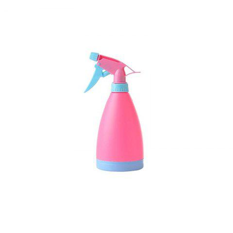 Outfits Gardening Tool Hand Pressure Watering Bottle 400 Milliliter