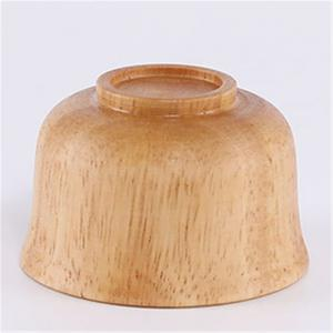 Creative Natural Real Wood Household Cup -