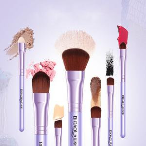 BIOAQUA Fine Make-Up Brush Suit -