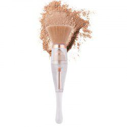 ZOREYA Excellence 2 Profile Brush -