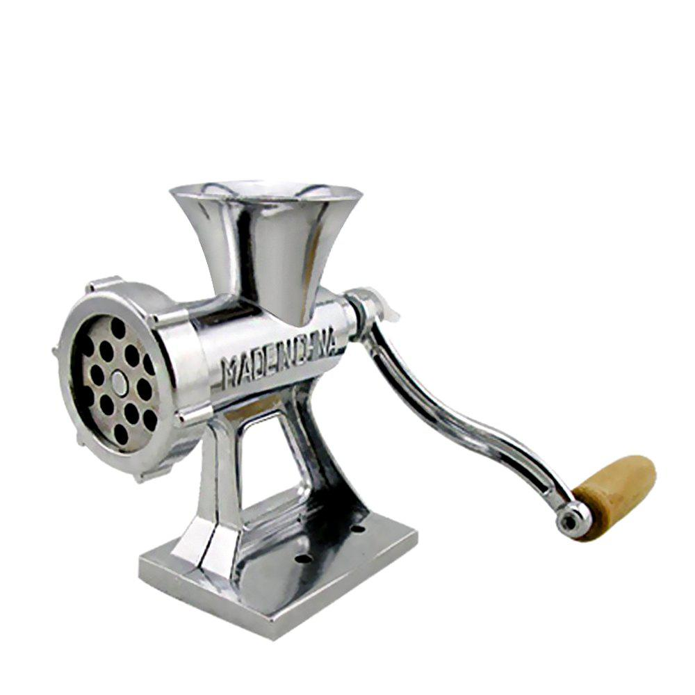Household Multifunctional Small Manual Meat Grinder 266798901