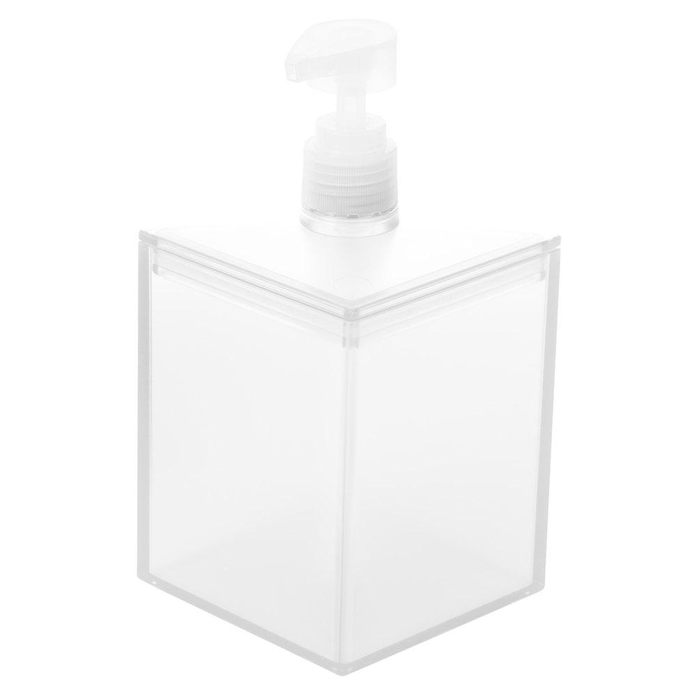 Buy Bathroom Bath Liquid Storage Bottle