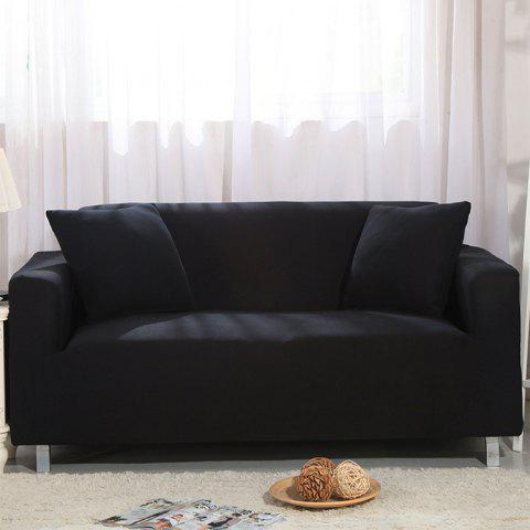 Latest Elastic Sofa Cover for Single Person Double Three or Four Persons Combination Sofas