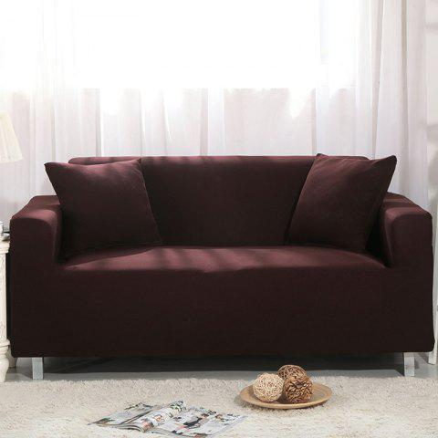 Unique Elastic Sofa Cover for Single Person Double Three or Four Persons Combination Sofas