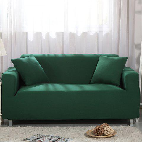 Best Elastic Sofa Cover for Single Person Double Three or Four Persons Combination Sofas