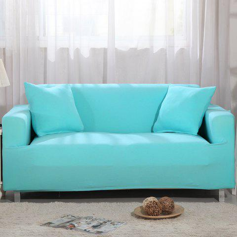 Trendy Elastic Sofa Cover for Single Person Double Three or Four Persons Combination Sofas