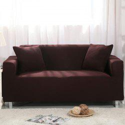 Elastic Sofa Cover for Single Person Double Three or Four Persons Combination Sofas -