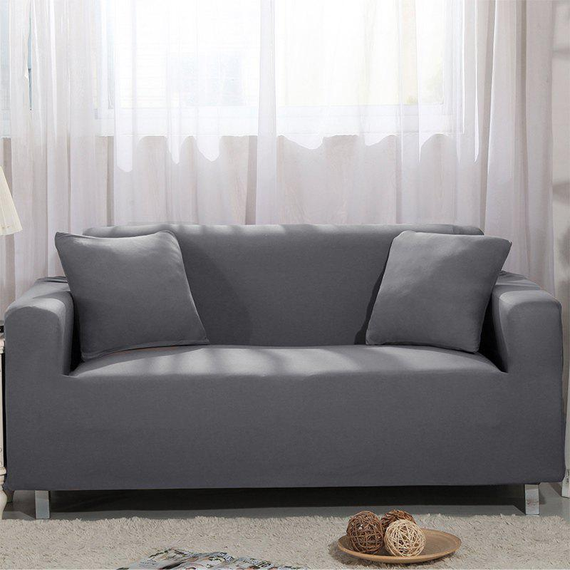 Buy Elastic Sofa Cover for Single Person Double Three or Four Persons Combination Sofas