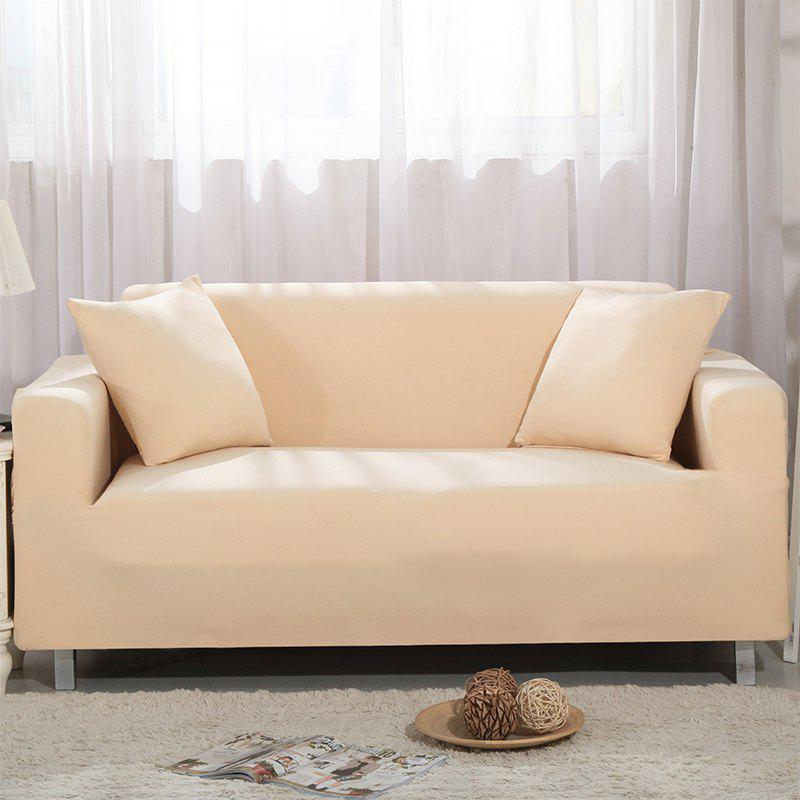 Chic Elastic Sofa Cover for Single Person Double Three or Four Persons Combination Sofas