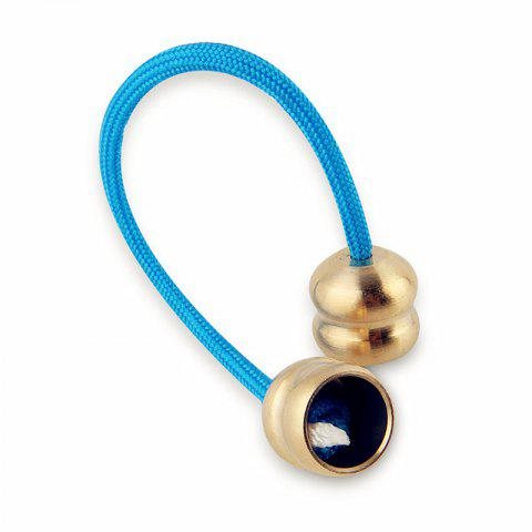 Online Alloy Finger Yoyo Ball Pressure Relief Toy
