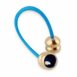 Alloy Finger Yoyo Ball Pressure Relief Toy -