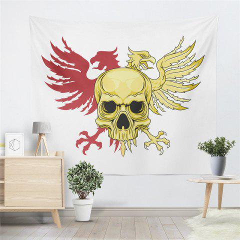 Best GT-45 Eagle Design Personalized Decoration Background Tapestry