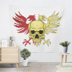 GT-45 Eagle Design Personalized Decoration Background Tapestry -