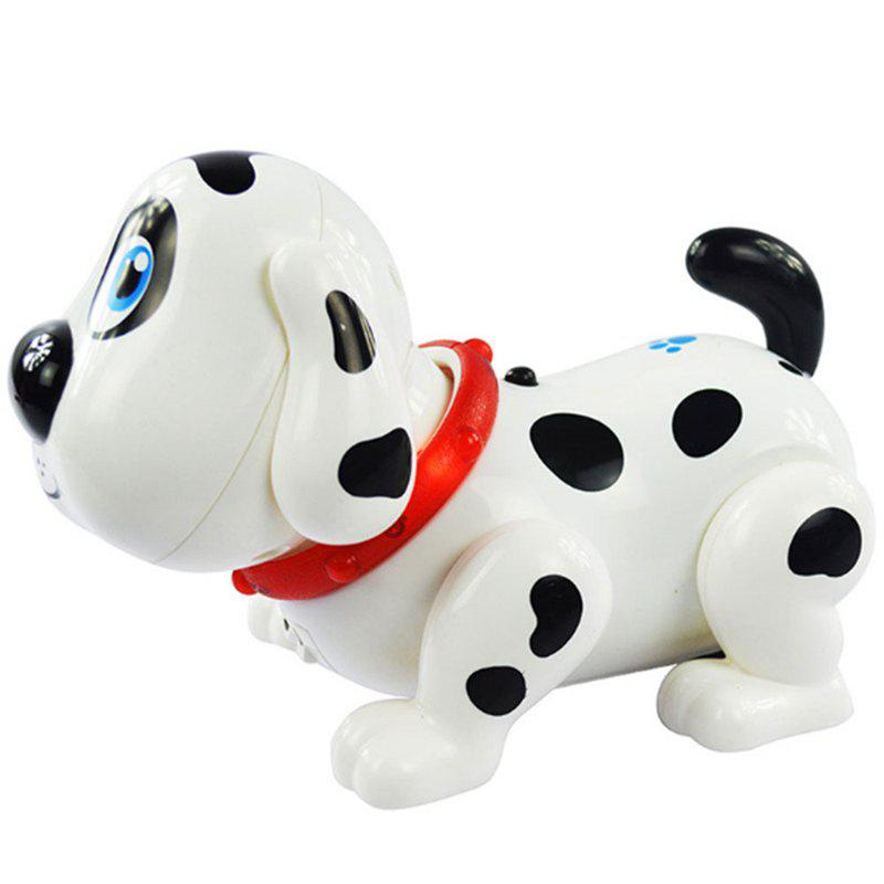 Store Creative Electric Pet Dog