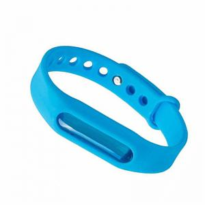 Natural Mosquito Repellent Bracelet for Kids Adults -