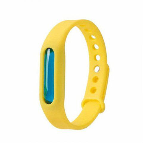 Affordable Mosquito Repellent Bracelet for Kids Adults  Natural Anti