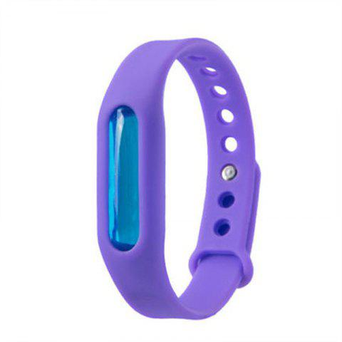 Best Mosquito Repellent Bracelet for Kids Adults  Natural Anti