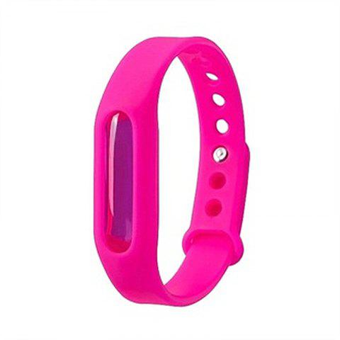 Chic Mosquito Repellent Bracelet for Kids Adults  Natural Anti