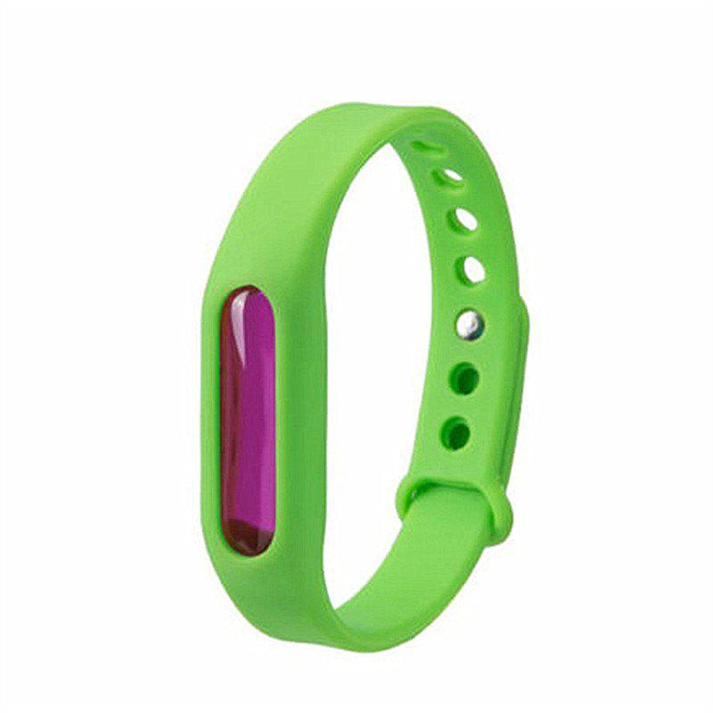 Outfits Mosquito Repellent Bracelet for Kids Adults  Natural Anti