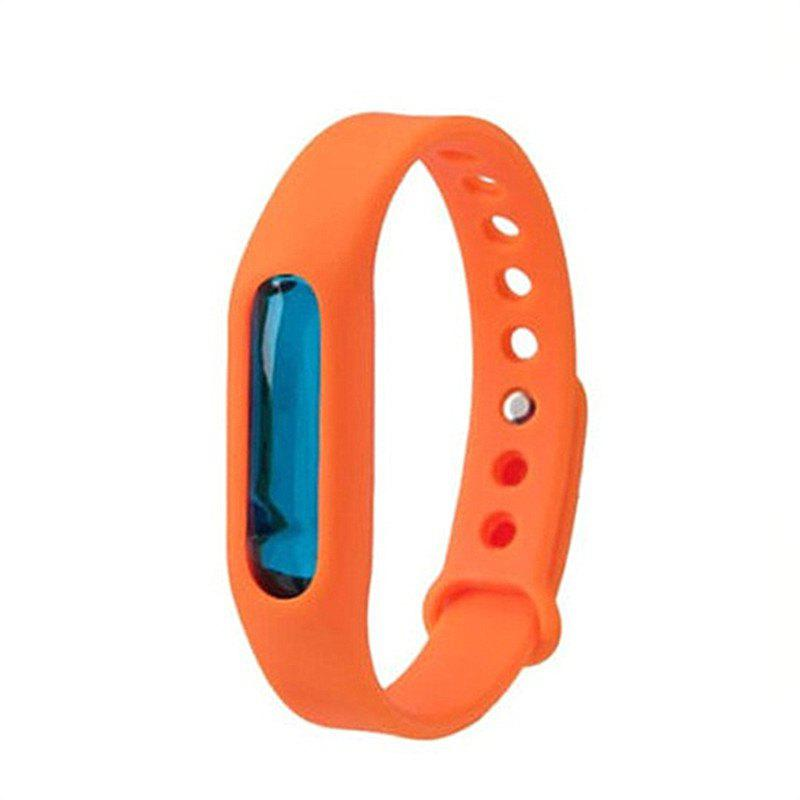 Store Mosquito Repellent Bracelet for Kids Adults  Natural Anti