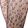 Fashion Net Stockings Hollow Women Sexy Fishnet Pantyhose -
