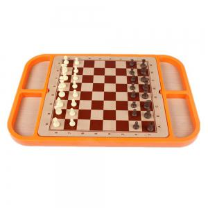 Twenty-three in One Wooden Children Preschool Multifunctional ChessBoard Toys -